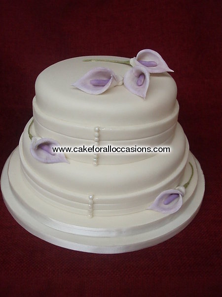 Cake Wce177 Wedding Cakes Cake Library Cake For