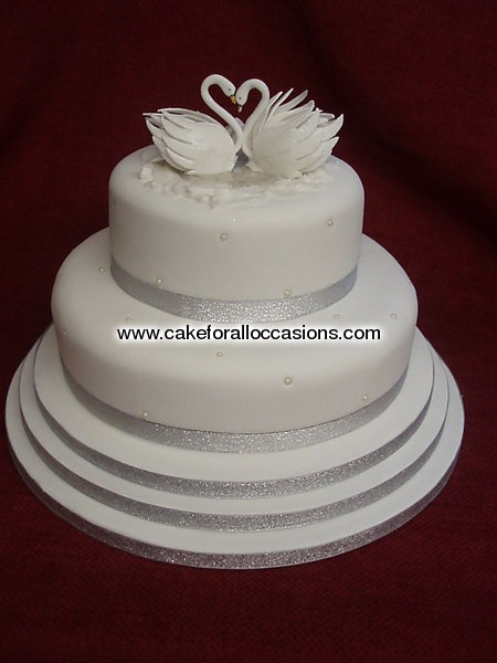 Cake Wce245 Wedding Cakes Cake Library Cake For