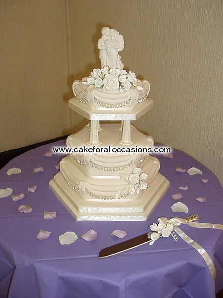 brookshires wedding cakes tyler tx cakes for all occasions brookshires invitations ideas 12188