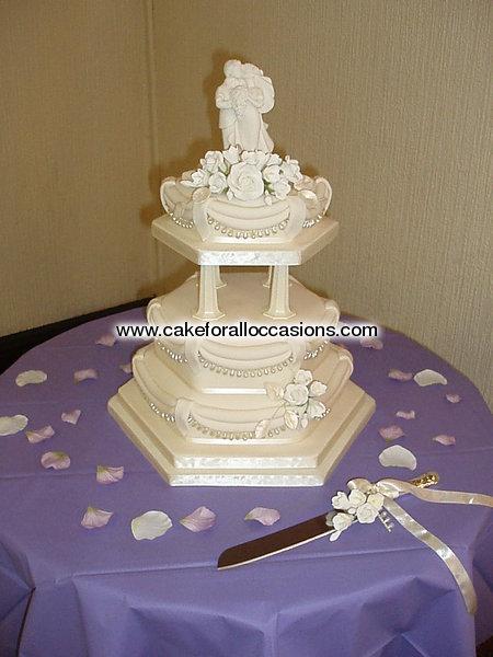 Brookshires Cakes For Birthdays