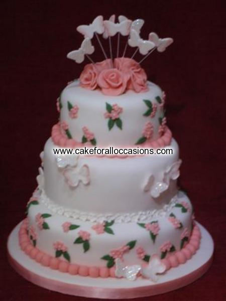 Cake Wcd226 Wedding Cakes Cake Library Cake For